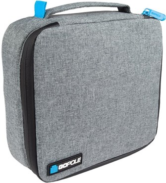 Venture Case  Camera Case for GoPro Cameras