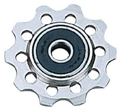 Replacement Derailleur Jockey Wheel