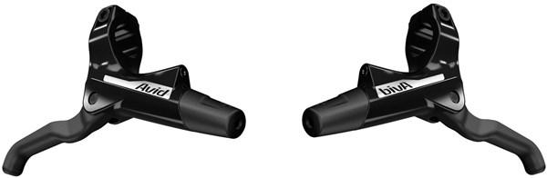 DB1 Hydraulic Disc Brake  RotorMount Sold Separately