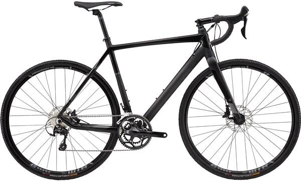 Cortina T3 CX 2015 Cyclocross Bike