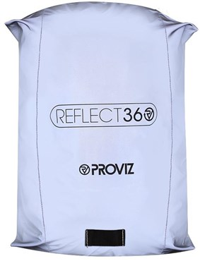 Reflect 360 Rucksack Cover