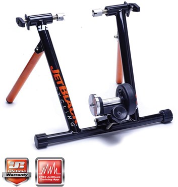 S1 Sport Trainer With Lite APP