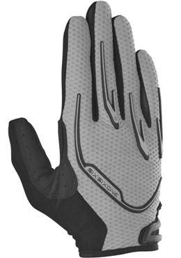 Recon Long Finger Cycling Gloves
