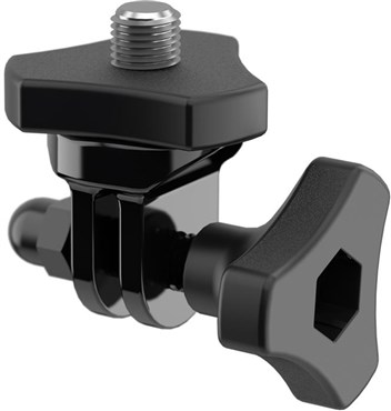 Tripod Screw Arm For Standard Cameras