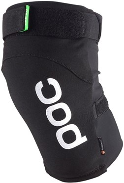 Joint VPD 2.0 Knee Pads