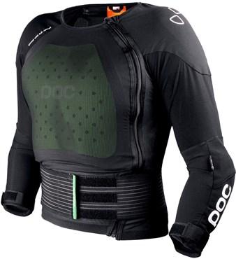Spine VPD 2.0 Jacket