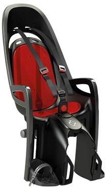 Zenith Universal Rack Fitting Child Seat