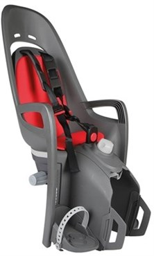 Zenith Relax Rear Fitting Child Seat