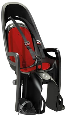 Zenith Rear Fitting Child Seat