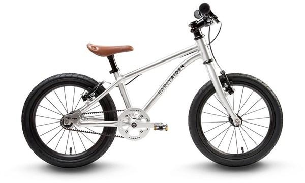 Belter 16 Urban Belt Drive 16W 2016 Kids Bike