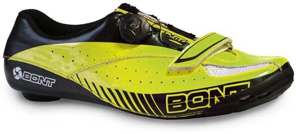 Blitz Road Cycling Shoes