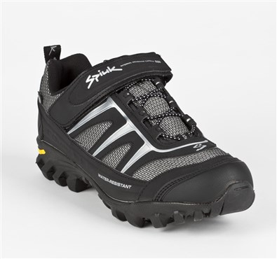 Spiuk Linze Mtb Shoes Review
