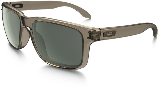 Holbrook Ink Sunglasses
