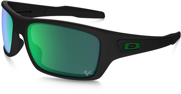 Moto GP Turbine Sunglasses