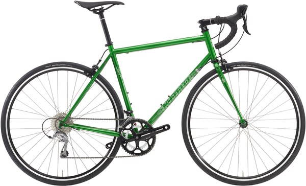 Honky Tonk 2016 Road Bike