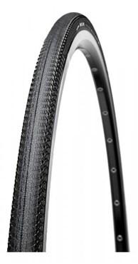 Relix Folding 170TPI SS 700c Road  Racing Bike Tyre