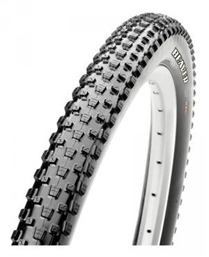 Beaver Folding EXO TR MTB Mountain Bike 27.5  650B Tyre