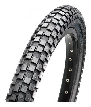 Holy Roller 24 Jump Bike Wire Bead Tyre