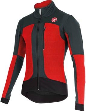 Elemento 2 7XAir Winter Cycling Jacket AW16