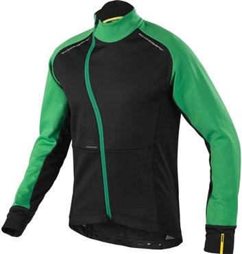 Cosmic Pro Wind Cycling Jacket