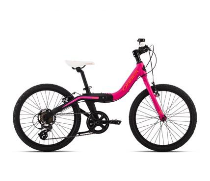 Grow 2 7V 20w 2016 Kids Bike