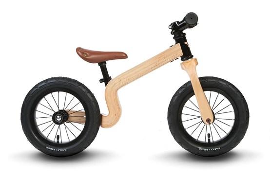 Bonsai 12W 2016 Kids Balance Bike