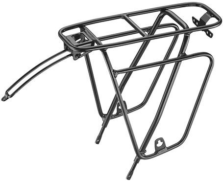 Rack It Rear Bike Rack  700c26