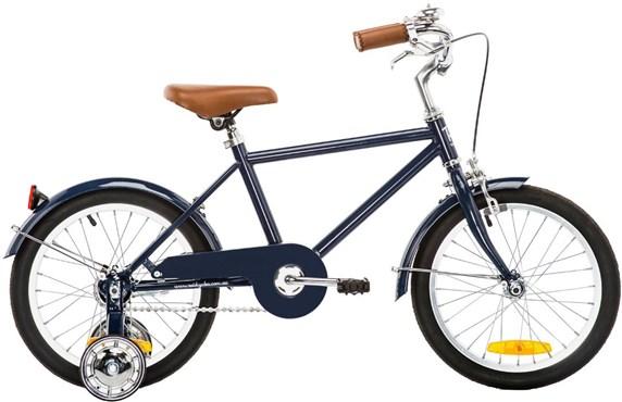 Vintage Roadster Boys 16W 2016 Kids Bike