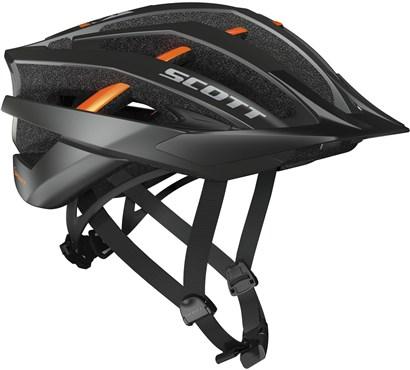 Vanish 2 MTB Helmet 2016