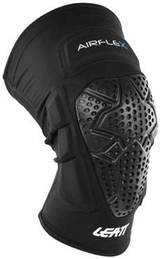 Airflex Pro Knee Guard