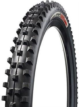Storm DH 650b MTB Tyre