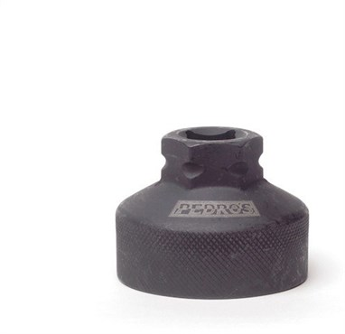 Bottom Bracket Socket  External Bearing
