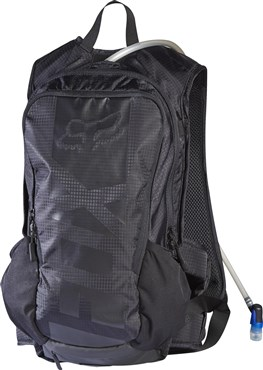 Small Camber Race 10L Hydration Pack SS17
