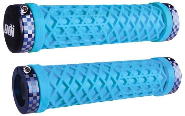 Vans LockOn Grip Kit