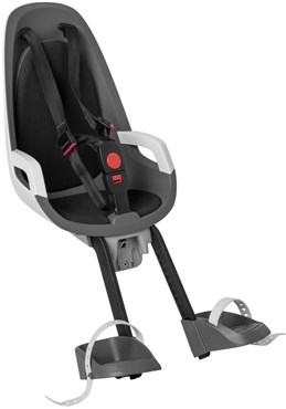 Caress Observer Front Child Seat For Quill S