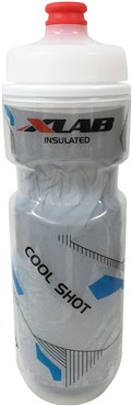 Cool Shot Insulated Racing Bottle