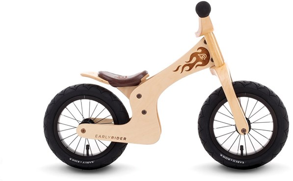 Lite Balance Bike 12W 2017 Kids Balance Bike