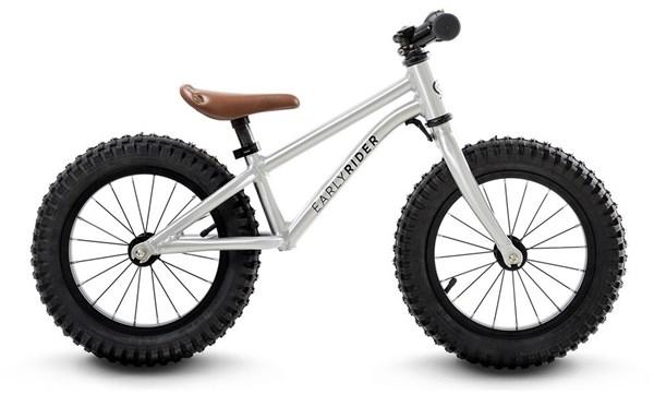 Trail Runner XL 14.5 14W 2016 Kids Balance Bike