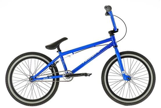 Ampt 20 2017 BMX Bike