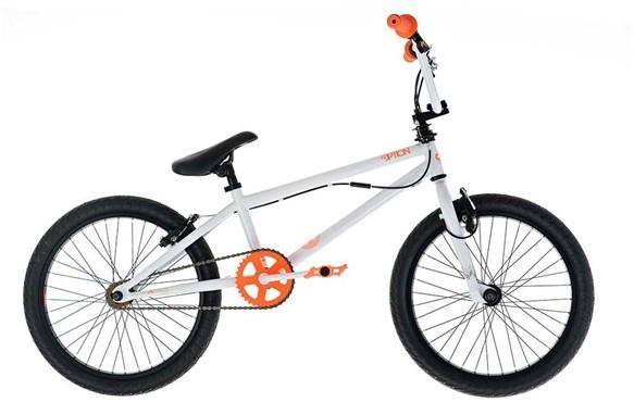 Option 2 20 2017 BMX Bike