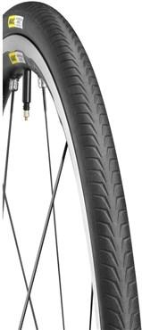 Yksion Pro GripLink 25 Road Bike Tyre