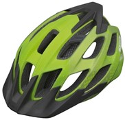 Image of Abus Hill Bill MTB Cycling Helmet