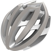 Image of Abus Tec-Tical MTB/Road Cycling Helmet