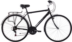 Image of Activ Commute 2014 Hybrid Bike