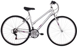 Image of Activ Glendale Womens 2015 Hybrid Bike