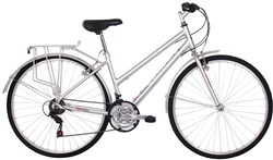 Image of Activ Oakland Womens 2014 Hybrid Bike
