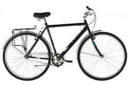 Image of Activ Varsity 2015 Hybrid Bike