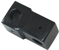 Image of Adams 15mm-12mm Step Down Conversion Block