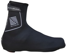 Altura Airstream Cycling Overshoes 2014