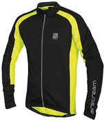Altura Airstream Long Sleeve Cycling Jersey 2013